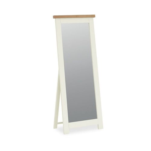 Windsor CHEVAL MIRROR